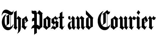 post-cor
