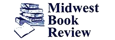 http://wp2.hillcrestmedia.com/carol-graf/wp-content/uploads/sites/136/2017/06/MIDWESTBOOKREVIEW-SELF-HELP-BOOK-2016.jpg