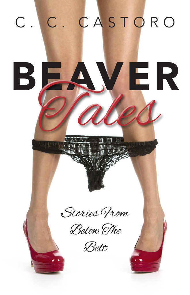 beaver-tales-cover-small