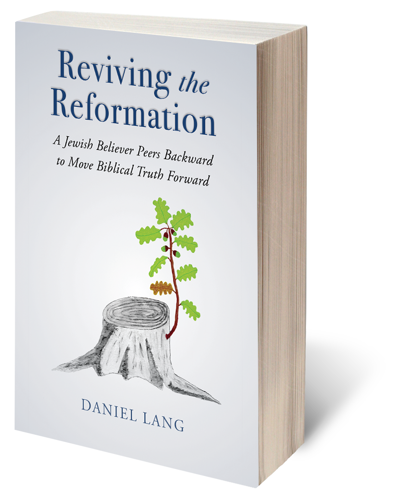 revivingthereformation_book