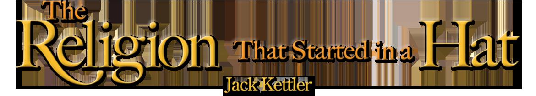 Jack Kettler