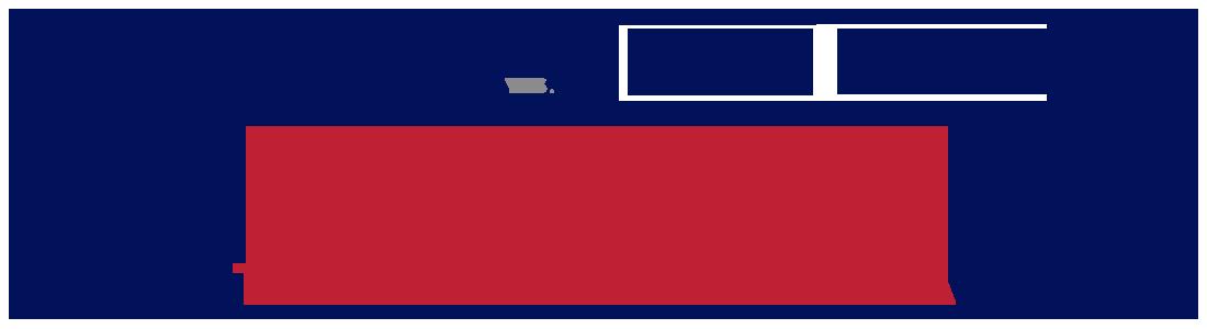 Reaganomics vs the Modern Economy