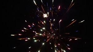 fireworks-pixabay-566090763_640x360