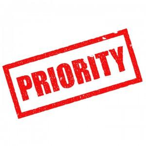 priority-pixabay-1714375_960_720