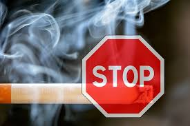 stop smoking pic pixabay