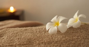 Relaxation-686392_960_720 pixabay 2