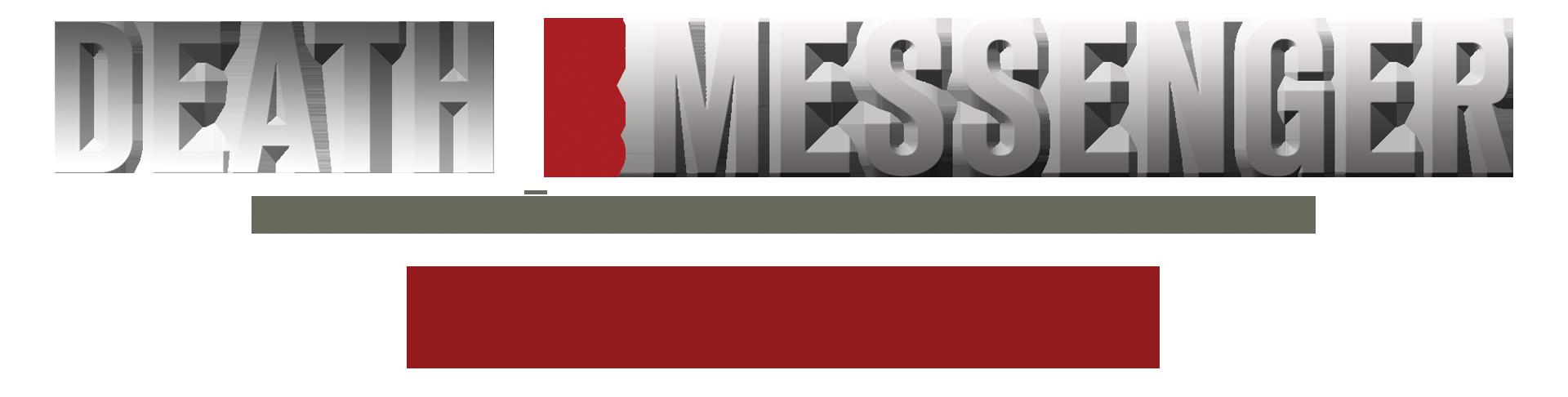 Robert B. McCaw