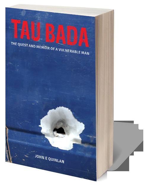 book-tau-bada