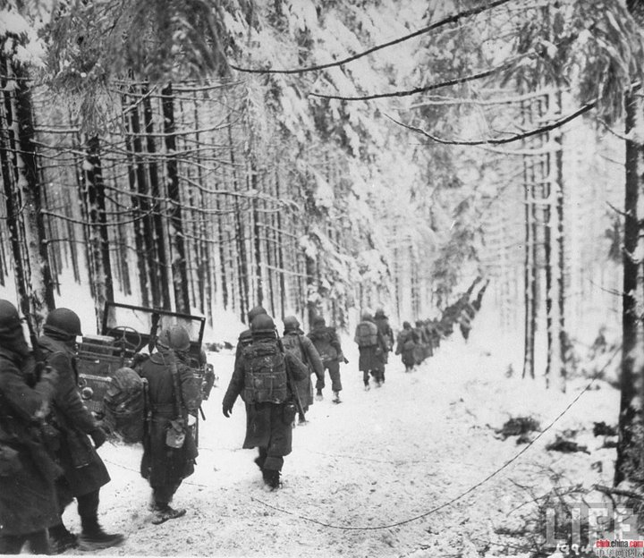 infantrycolumn
