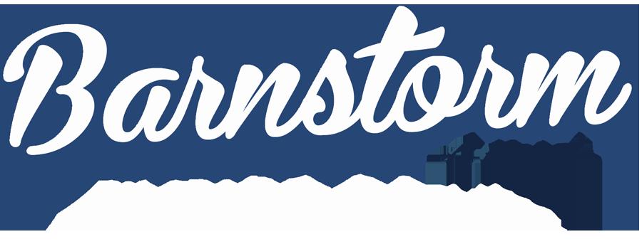 Wayne Page